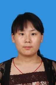 书电子注册备案表_中国高等教育学生信息网(学
